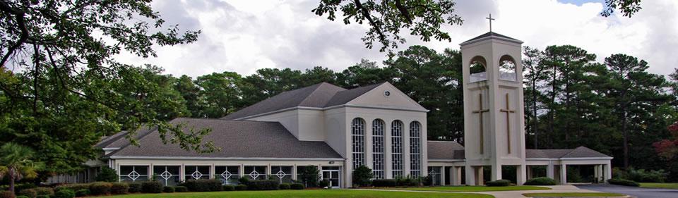 kathwood-baptist-church1