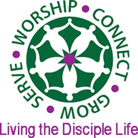 Living the Disciple Life